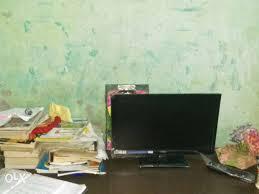haier flat screen tv. show only image. haier flat screen tv. when tv