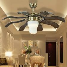 houzz ceiling fans. Houzz Ceiling Fans Pictures Of In Living Rooms Silver Iron With I