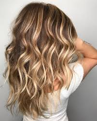 Light Caramel Ombre Hair 50 Ideas For Light Brown Hair With Highlights And Lowlights
