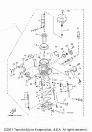 Lenel 1320 wiring diagram luxury fresh free harley davidson wiring diagrams diagram