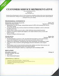 Walmart Sales Associate Job Description Lovely Sales Associate Job ...
