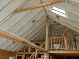 spray foam insulation cost. Inc. Is A BAYER Corporation Certified Polyurethane Spray Foam Installer. With The Ever Increasing Cost Of Energy, Insulation