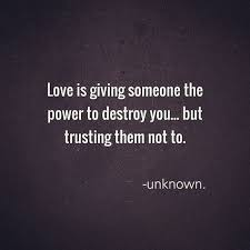 Free Love Quotes And Sayings For Him Captivating 40 Love Quotes And Delectable Achifar Full Song Download