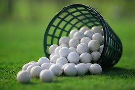 Bildresultat för juniorträning golf