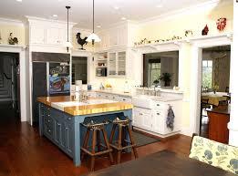 ikea butcher block island kitchen sophisticated kitchen butcher block top island with black x back