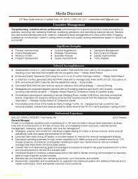 Force Field Analysis Template New Force Field Analysis Diagram ...