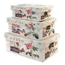 Decorative Storage Boxes Uk Decorative Storage Boxes Decorative Storage Boxes Extraordinary 38