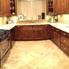 nice granite countertops omaha or martins countertops like the of the and home granite and kitchens