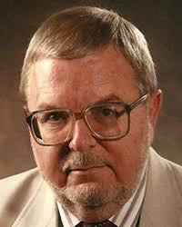 Remembering Donn Byrne – Association for Psychological Science – APS