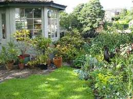 Small Picture Yorkshire Garden Design Portfolio Home Gardens