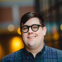 "5 ""Alex Kinkead"" profiles   LinkedIn"