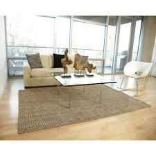 top 47 splendid large area rugs ollies the rug house allen and roth rugs star rug