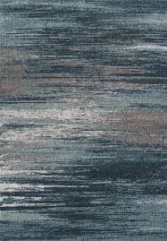 full size of blue and grey area rug area rug awesome living room rugs accent in