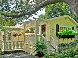 Small Picture Storybook Cottage For Sale in Carmel