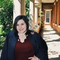 "5 ""Lillian Rouse"" profiles | LinkedIn"