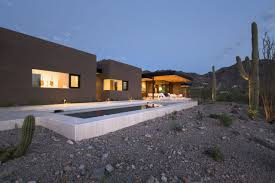 Earth Homes Designs Rammed Earth Homes Design House List Disign