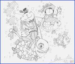 Free Printable Mandala Coloring Pages Elegant 13 Best Easy Mandala