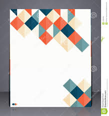 graphic design magazine templates pin by pixels on business flyer magazine cover or corporate geometric design template