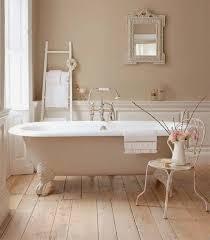 Disegno Bagni vasca bagno prezzi : Doccia Vasca Da Bagno Con Incorporata Prezzi Great E Scala Jpg