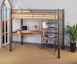 loft desk combo ikea bunk an error occurred my daughter wants beds plans nz and for