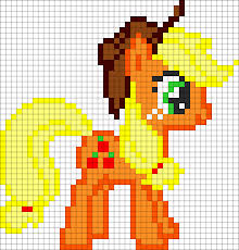 Pony Bead Patterns Free Printable Cool Decorating