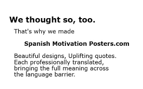 Spanish Quotes With English Translation Enchanting Quotes In Spanish And English Quotesgram Via Relatably Com Spanish