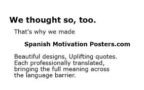 Spanish Quotes With English Translation Fascinating Quotes In Spanish And English Quotesgram Via Relatably Com Spanish