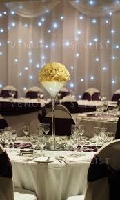 50th anniversary decorations diy inspirational best diy wedding table decorations handy fashions