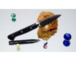 <b>Нож RyuSen</b> - купить в Москве недорого в интернет-магазине ...