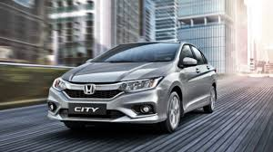 Honda Chart Of Accounts Honda City Petrol Vs Diesel Which Is Better And Why