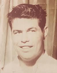 Jay Morvaldin Bacon Sr. | Obituaries | thefacts.com