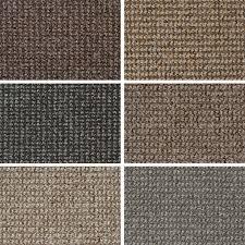 portland loop feltback carpet