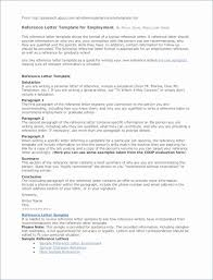 who to list as a reference list of references template beautiful professional resume references