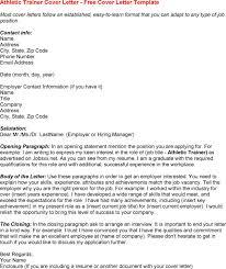 graduate assistant athletic trainer cover letter sample cover letter for graduate assistantship