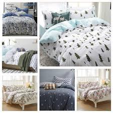 large size of appealing chosen cotton ikea duvet covers queen various pattern queen bedding set