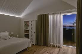 intimate bedroom lighting. Indirect Bedroom Lighting In Intimate