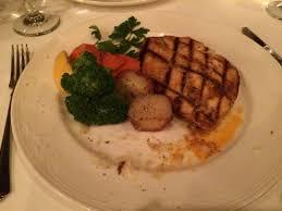 THE <b>BLUE MERMAID</b>, St. Catharines - Downtown - Restaurant ...
