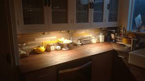 Under Cabinet Outlets Kitchen Reintroduction Legrand Design Necessities Lighting