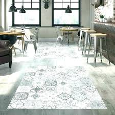 patterned vinyl tile patterned bathroom floor tiles grey kitchen and white vinyl patterned vinyl floor tiles