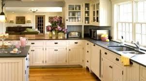 White country kitchen designs Gorgeous Enjoyablewhitecountrykitchendesignantiqueideassign Creativefan Overwhelmingwhitecountrykitchendesignantiqueideaskitchen