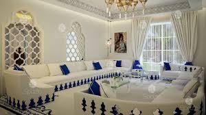 Modern Middle Eastern Interior Design Majlis Interior Design In Dubai Moroccan Interiors