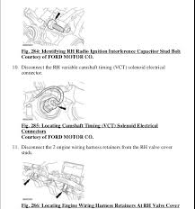 2006 ford expedition service repair manual wiring harness for 2006 ford expedition at Wiring Harness For 2006 Ford Expedition