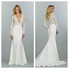 Purchase A Wedding Dress Kim Kardashian Game