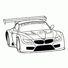 Top Five Auto Tekening Fullservicecircus