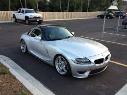 Sport Series 2006 bmw z4 : BMW Z4 hardtop for sale, black and in perfect condition.