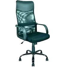 adjule desk chairs adjule desk chair without wheels office chairs height with of chair wheels elegant