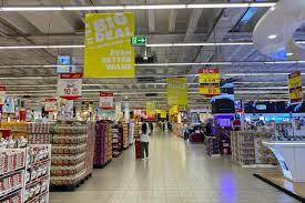 Carrefour launches the region's biggest ever promotion | Shopping