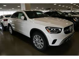 Count on exceptional service & selection. Used Mercedes Benz Glc Class Coupe Check Glc Class Coupe For Sale In Usa Prices Of Every Dealership Carbuzz