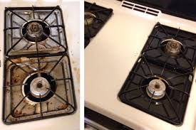 Appliance Cleaning Tips Clean Kitchen Appliances The Easy Way - Kitchen apliances