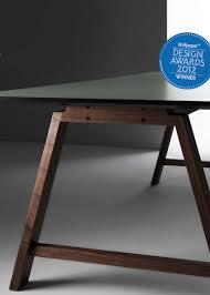 furniture dining table. Andersen Furniture - Dining Table T1 Udtræksbord ByKato 95 X 180 Cm Til